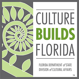 Florida Department of State Division of Cultural Affairs