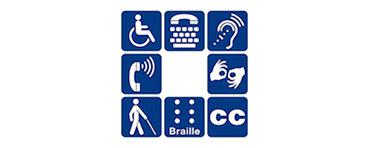 ADA / Accessiblity Resources